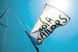 Как зарабатывать, путешествуя на парусной яхте