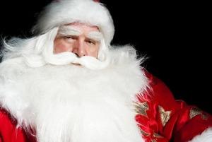 Нужно ли говорить ребенку, что Деда Мороза не существует?
