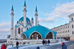 Сколько стоит жизнь в Казани