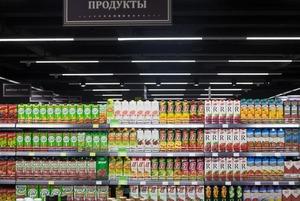 5 простых способов экономить в супермаркете
