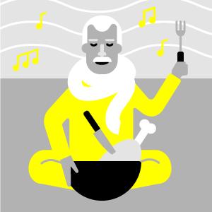 FAQ: Как магазинам и ресторанам договариваться с правообладателями музыки?