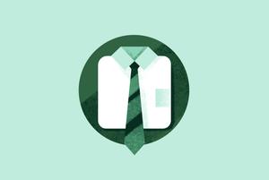 Быть в форме: Как дресс-код влияет на сотрудников