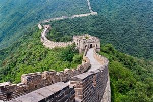 «Я обхожу интернет-блокировки в Китае»