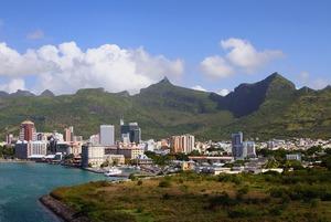Сколько стоит жизнь на Маврикии