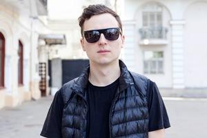 Внешний вид (Киев): Антон Шнайдер, дизайнер