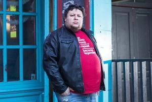 Ветераны бара «Дача» — о его роли и будущем закрытии