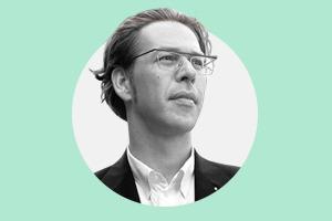 Прямая речь: Курт Рейнхардт — о жизненном цикле мегаполисов