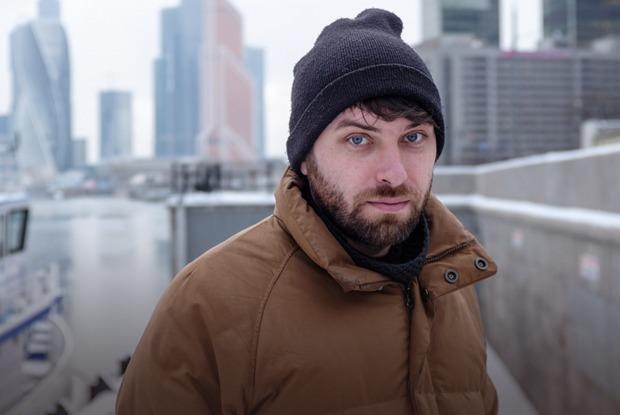 Польский градостроитель Куба Снопек — о пяти годах жизни в Москве и отъезде из России