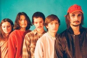 Клип на новый сингл группы «Увула» — «Ты и твоя тень»
