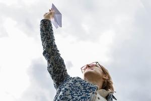 Михаил Светов: «Я не фанат демократии»