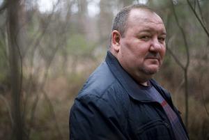 Криминальный корреспондент «Новой газеты» Сергей Канев — об эволюции преступности