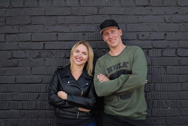 Как журналисты Владивостока создали фабрику новостей в инстаграме