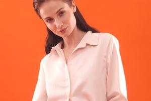 Новая марка одежды из Екатеринбурга: Pattern