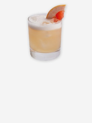 5 летних алкогольных коктейлей, которые можно сделать дома