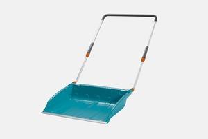 Чистая дорога: 8 лопат для уборки снега