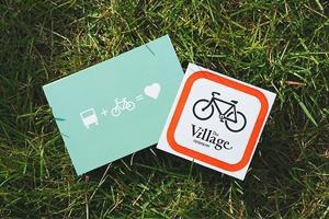 Выходные в городе: Фестиваль «За велогород», «Старкон» и Garage Sale