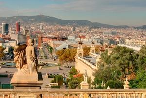 Сколько стоит жизнь в Барселоне