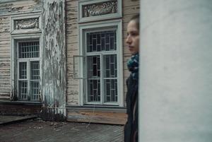 Анна Соколова — о том, как разговаривать о смерти