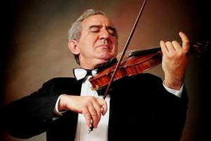 Концерт Михаила Казиника, «Бойцовская рыбка» и фестиваль хард-кора