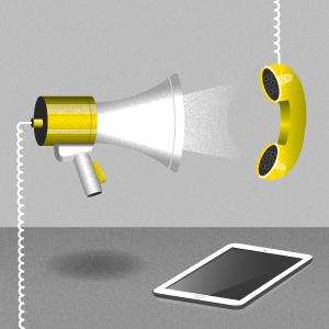 Искусство переговоров: Как подготовиться к важной встрече