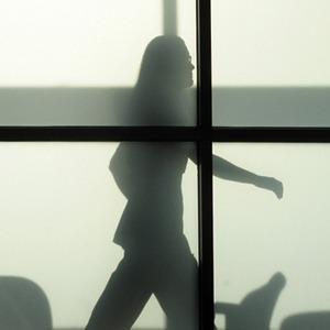 Когда твоя девушка больна: Роман Супер о лечении рака в Москве