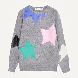 Где купить женский свитер: 9 вариантов от 999 рублей до 42 тысяч рублей