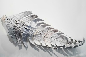 12 выставок зимы в Москве