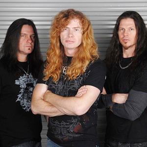 Открытие Зелёного театра на ВДНХ, фестиваль Хичкока и концерт Megadeth