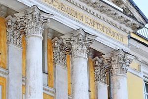 Как остановить снос архитектурного памятника