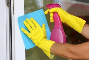 15 практичных советов по уборке дома