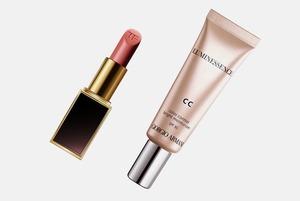 Сверхъестественное: 15 средств для дневного макияжа от профессиональных визажистов