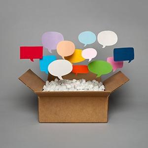 Дайте жалобную книгу: Пять сервисов для сбора клиентских отзывов