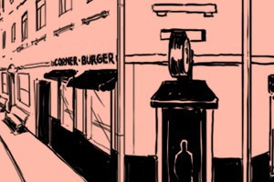 Рестопрактики: Хороший кофе, новая американская кухня и гастропутешествия