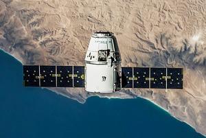 Почему бизнесмены так и не освоили космос