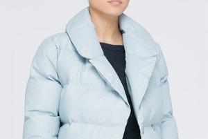 9 курток для промозглой погоды