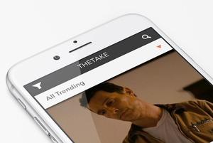 Новые сервисы: Мессенджер от Skype, клон Yo и Shazam для фильмов