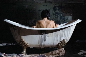 Надежда Толоконникова — о новом клипе Pussy Riot «Органы»