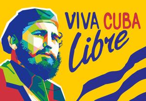 Тест. Что вы знаете о Кубе?