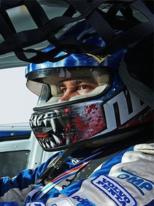 Спортивный босс: Александр Сальников («Промышленные силовые машины»)