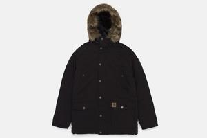 Зимняя куртка Carhartt WIP