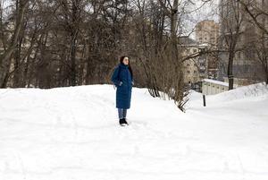 Десять дней в молчании: Уральцы на випассане