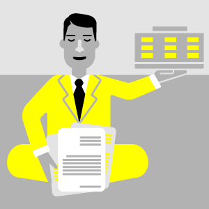 FAQ: Как правильно заключить договор аренды помещения?