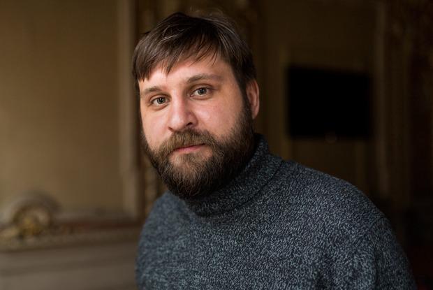 Социолог Кирилл Титаев — о том, почему судьями в России чаще всего становятся женщины
