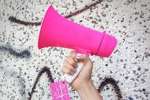 Как норвежские феминистки создали свою политическую партию