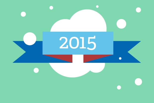 Итоги 2015 года: Голосование читателей The Village