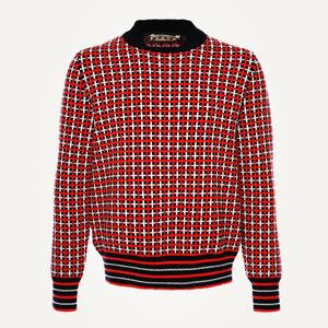 Где купить мужской свитер: 9 вариантов от 2 800 до 42 тысяч рублей