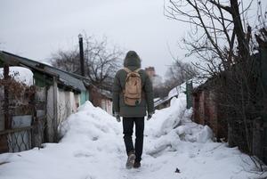 «Пусть лучше будет свалка, чем стройка»: Как живут в худших районах Москвы