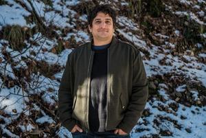 Мауро Колагреко: «Мы храним записи, что тот или иной гость ел в прошлый раз»