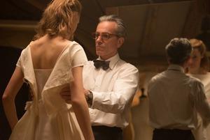Тонкая работа: Без чего нельзя представить фильмы Пола Томаса Андерсона