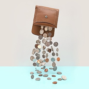 Деньги на стол: Что нужно помнить, когда ищешь инвестиции